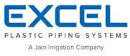 Excel Plastic Piping System