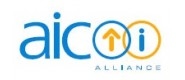AIC Alliance