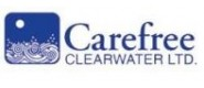 Carefree Clearwater Ltd.